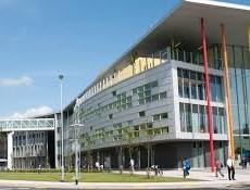 Central Manchester University Hospital NHS Foundation Trust