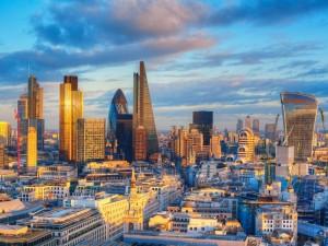 British Association Ophthalmic Pathology (BAOP) meeting  London 2018.